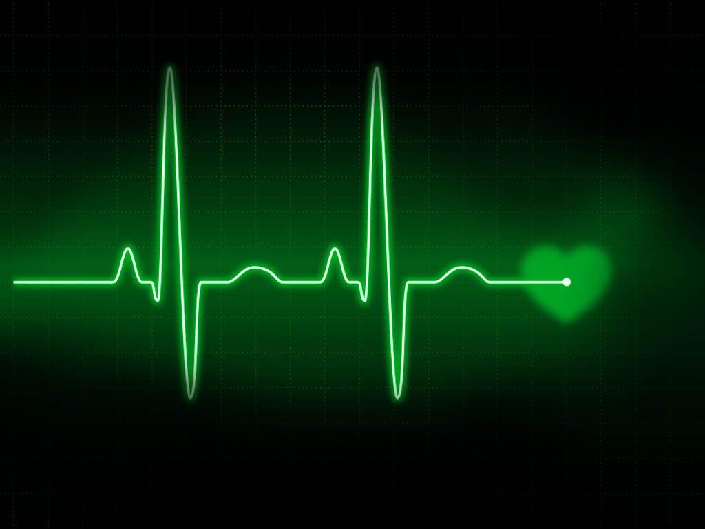 costo-elettrocardiogramma
